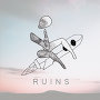 Rosalind - Ruins