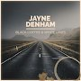 Jayne Denham - Black Coffee And White Lines