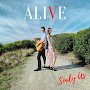 Souly Us - Alive