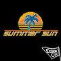 Damo Cox - Summer Sun
