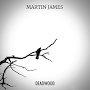 Martin James  - Deadwood