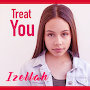 Izellah - Treat You