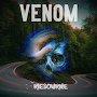 Riebourne - Venom