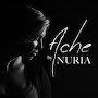 Nuria - Ache