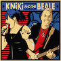 KNiKi and The Beale - Can't Be Loved