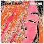 Leah Grant - Sirens