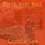 Lonnie Lee - It takes me back