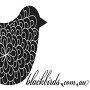 Blackbirds - Chebo