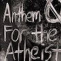 Hated Names - Anthem for the Atheist
