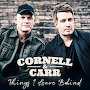 CORNELL & CARR - Things I Leave Behind