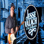 Jesse Valach and The Testaments  - Testify
