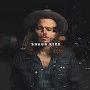 Shaun Kirk - Black Dog