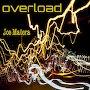 Joe Matera - Overload
