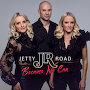 Jetty Road - Bumps and Bruises
