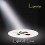 Lonnie Lee - Light of Love