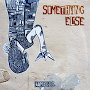 LamBros. - Something Else