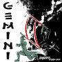 Johniepee - Gemini