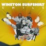 Winston Surfshirt - Smile