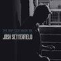 Josh Setterfield - The Way God Made Me