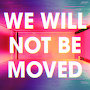 C3 Church Carlingford - We Will Not Be Moved (Radio Edit)