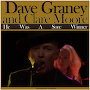 Dave Graney and Clare Moore - He Was A Sore Winner
