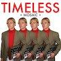 Mosaic - Timeless