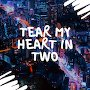 Candice Dianna - Tear my heart in two