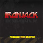 Iron Jack - Simply The Best