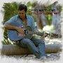 Chris Matthews - Little Bit Long Way