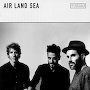 Air Land Sea - How We Gonna Get There