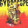 Gyroscope - 4YRLV