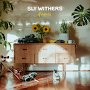 Sly Withers - Good Days Bad Days