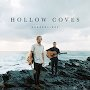 Hollow Coves  - Borderlines