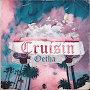 Oetha  - Cruisin