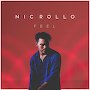Nic Rollo - Feel