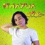 Thaylia - Home