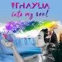 Thaylia - Love Never Hurts