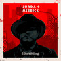 Jordan Merrick - I Don't Belong