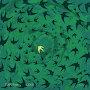 Timothy Fairless - Prisoner