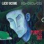 LUCKY OCEANS - Ramblin' Man - Lucky Oceans, Kasey & Bill Chambers