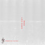 Brandeus - Too Deep Feat. CK The Walker