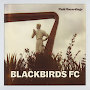 Blackbirds FC - Ride
