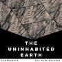 samarobryn - The Uninhabited Earth