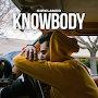 Kirklandd - knowbody