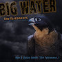 The Falconeers - Big Water