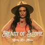Kirsty Lee Akers - Heart of Stone