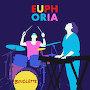 Bouclette - Euphoria