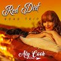 Aly Cook - Red Dirt Road Trip