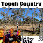 6ft3 - Tough Country