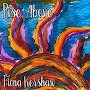 Fiona Kershaw - Feel Alive